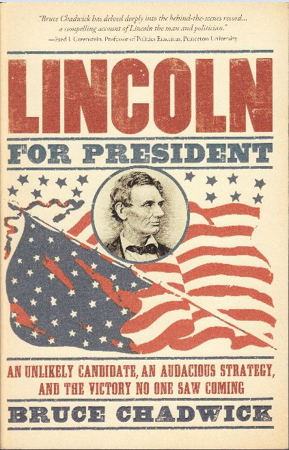Civil War Blog 187 Election Of 1860 A Further Look At The