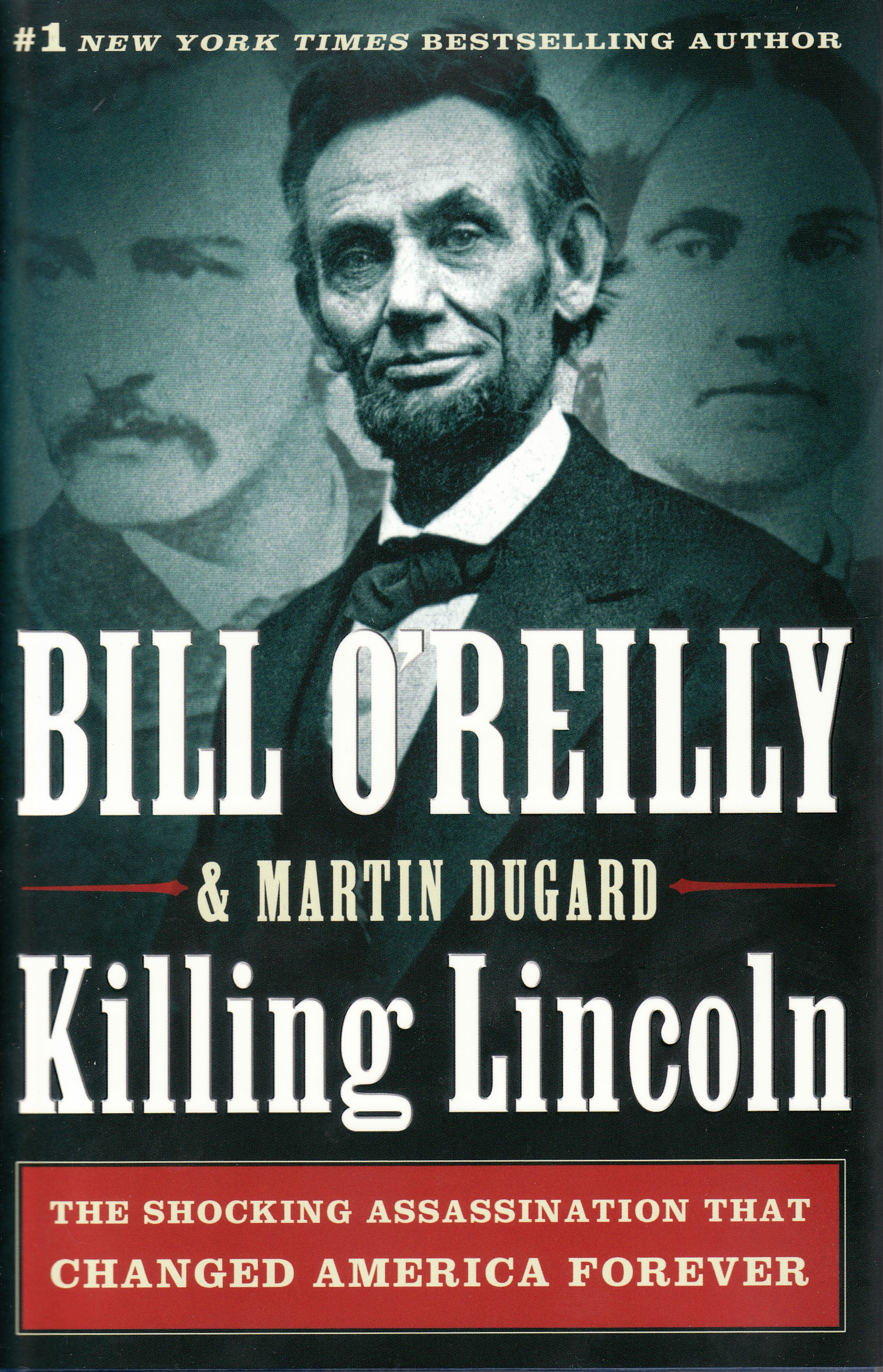 and biography illustrated lincoln book by kunhardt pin an philip b w peter