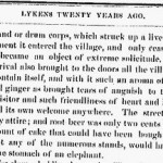 Lykens, war p. 2