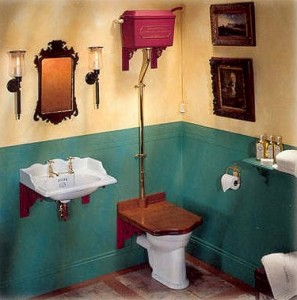 thomas+crapper+41191301220
