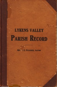 1902ParishRecord-001