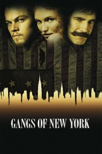 gangs_of_new_york_2002_1