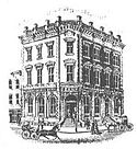 Old_First_National_Bank_Davenport,_Iowa