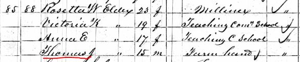 ElderThomasJ-Census1860-001a