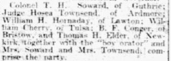 ElderThomasJ-Inquirer-1908-1908-07y-04-001g