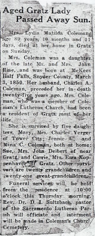 ColemanCharles-wife-obit-002