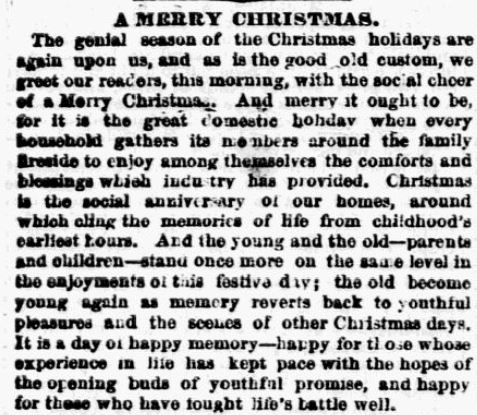 Christmas-Inquirer-1863-12-25-001