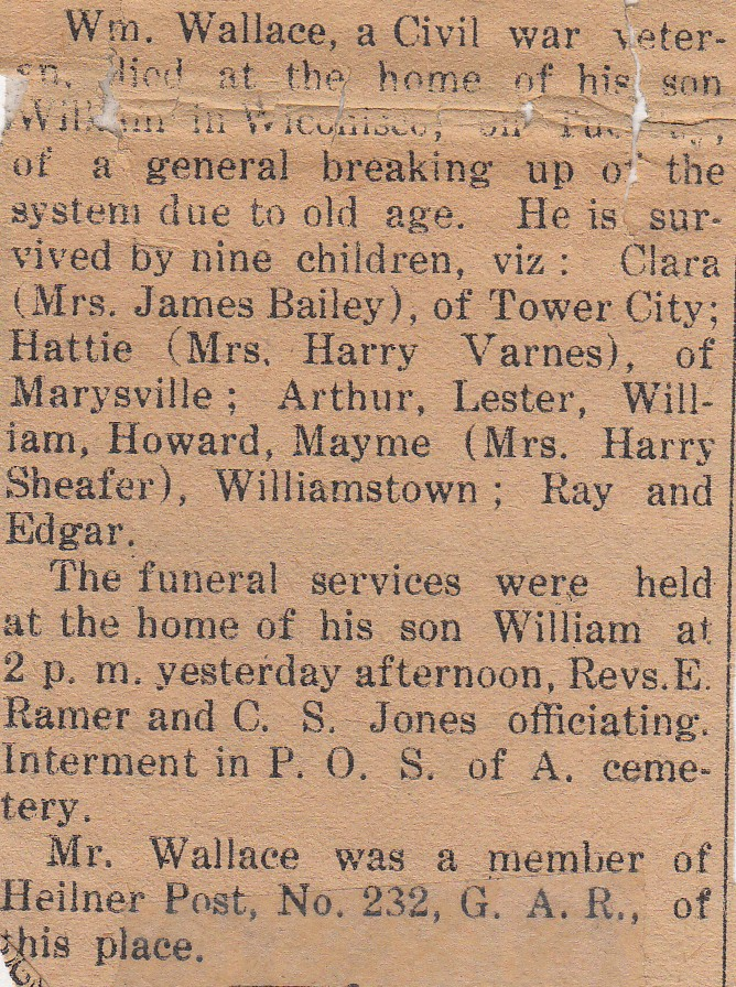 WallaceWilliam-obit-1914-001