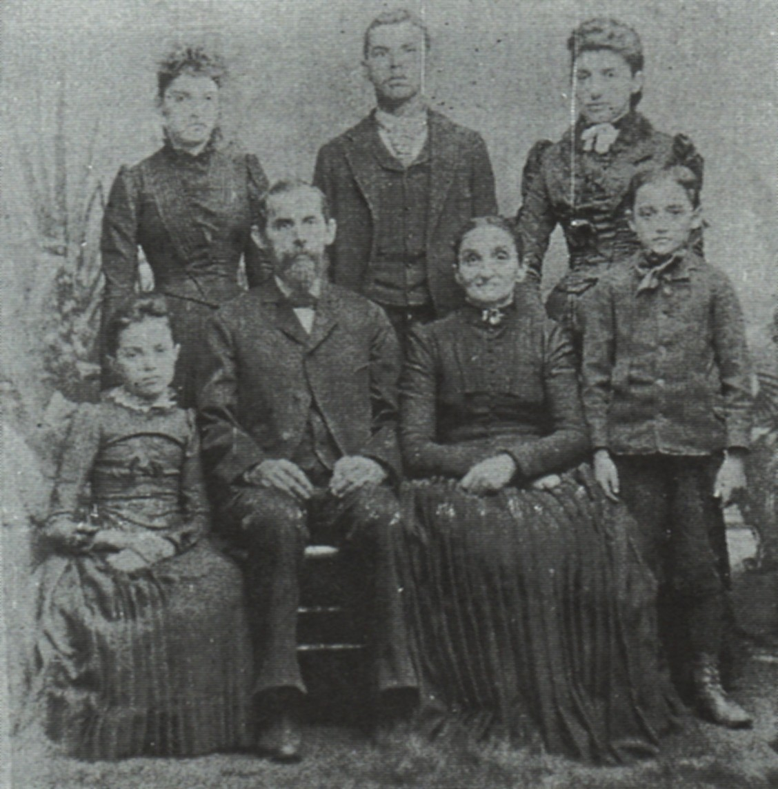 Civil War Blog 187 What Was The Middle Name Of John G Keihner