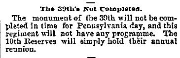 039thPA-Inquirer-1889-09-11-001