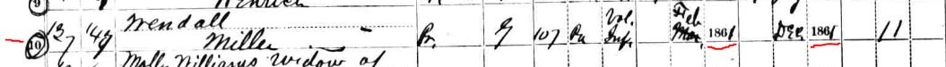 MillerWendall-Census1890V-001a