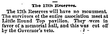 041stPA=12thPARes-Inquirer-1889-09-11-001