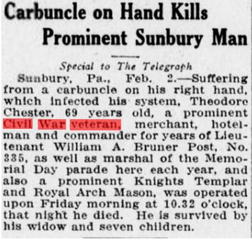 ChesterTheodore-HbgTelegraph-1914-02-02-001