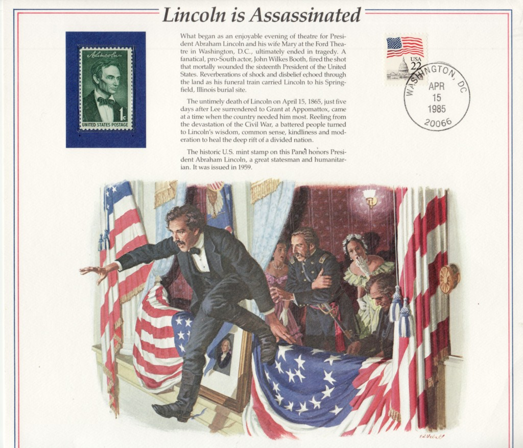 LincolnAbraham-Assassination-001