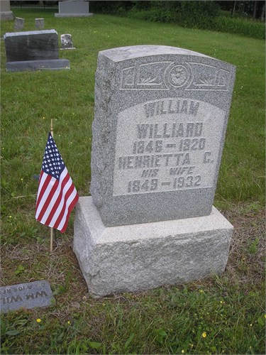 WilliardWilliam-GraveMarker-003