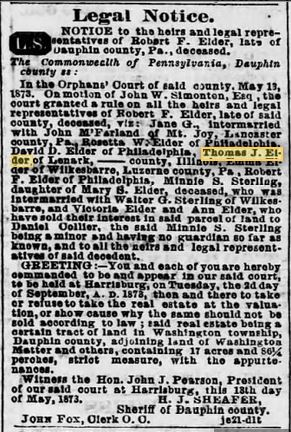 ElderThomasJ-HbgTelegraph-1873-06-21-001