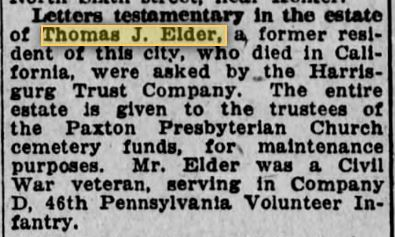 ElderThomasJ-HbgTelegraph-1923-10-15-001