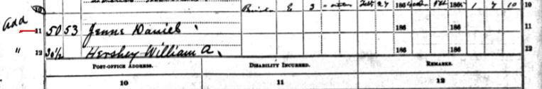 JenneDaniel-Census1890V-001a