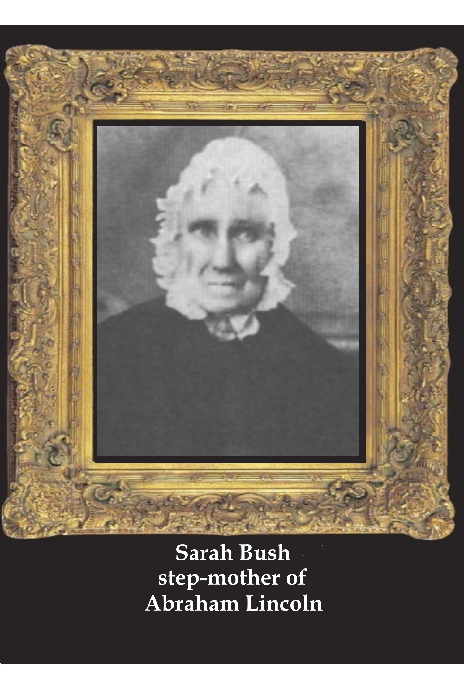 Civil War Blog 187 Women And The Civil War Part 3