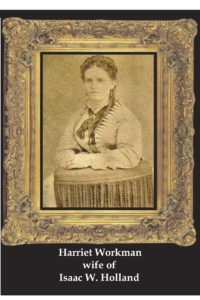 hollandisaacw-wifeharriet-portrait-451-001